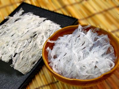 寒天藻絲、珊瑚草專賣‧茂格養生工坊